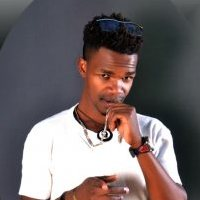 Play, download Data by Binny Relax mp3,indirimbo, song on eachamps.rw
