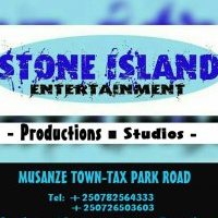Play, download Musanze Nziza by Stone Island ft Musanze All Stars mp3, song on eachamps.rw