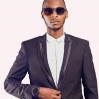 Play, download KAMI by Kid Gaju ft The Ben mp3, song on eachamps.rw