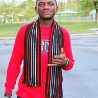 Play, download JE PEUX LE FAIRE by Prince Salomon mp3,indirimbo, song on eachamps.rw