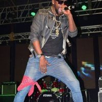 Play, download Amazing by Jack B ft Bree mp3,indirimbo, song on eachamps.rw