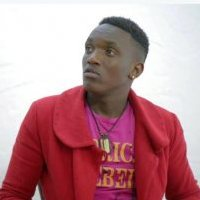 Play, download Intore Izirusha Intambwe by Mcy Amandah mp3, song on eachamps.rw