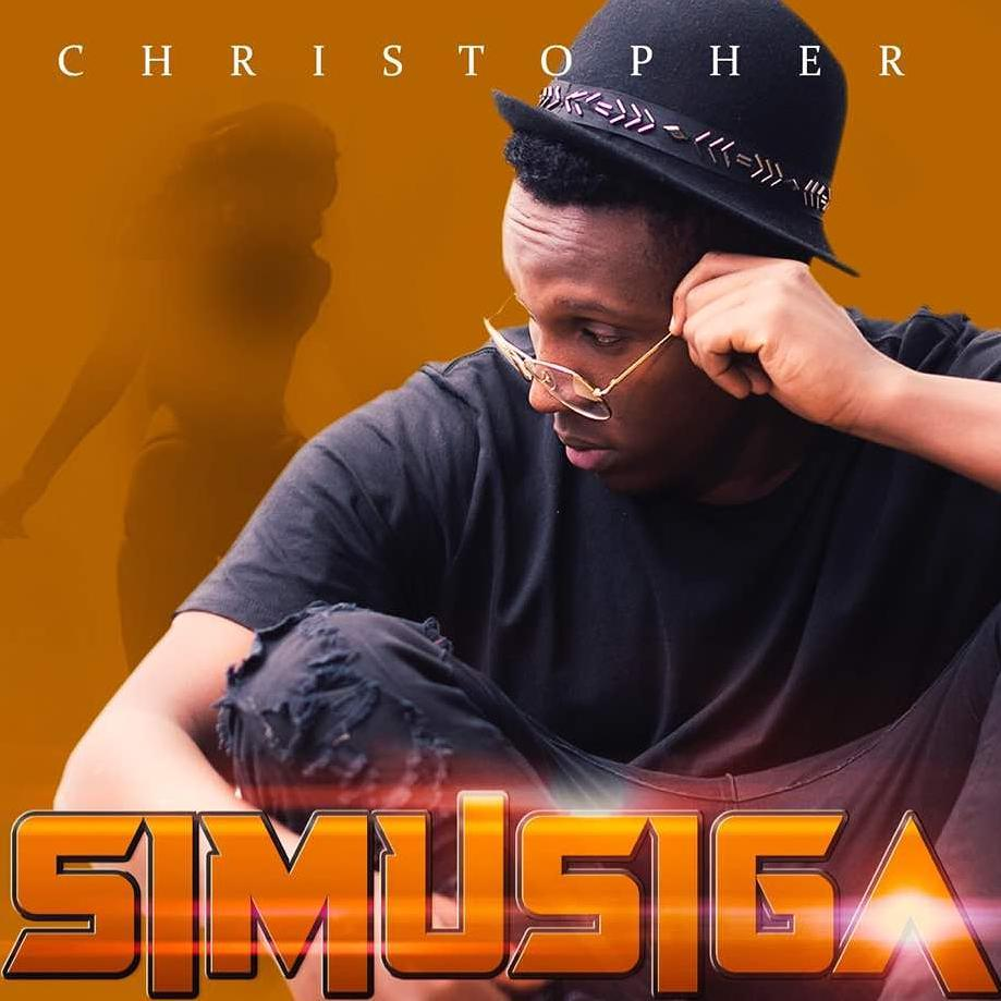 Simusiga by Christopher