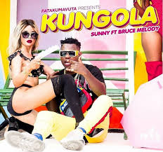 Kungola by Sunny ft Bruce Melodie