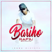 Play, download Bariho by Rafiki mp3, song on eachamps.rw