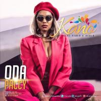 Play, download Kano by Oda Paccy mp3, song on eachamps.rw