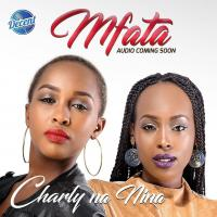 Mfata by Charly na Nina