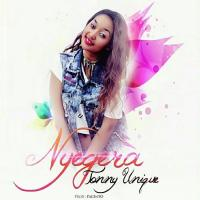 Nyegera by Tonny Unique
