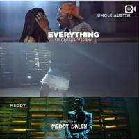 Everything by Uncle Austin Ft Meddy