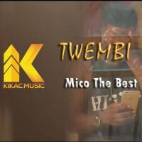 Twembi by Mico the best