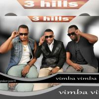 Play, download Vimba Vimba by 3 Hills mp3, song on eachamps.rw