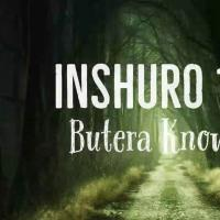Play, download Inshuro 1000 by Knowless Butera mp3, song on eachamps.rw