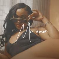 Play, download Mi Amor by Social Mula mp3, song on eachamps.rw