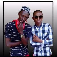 Play, download Byibonemo by Vision Boyz mp3, song on eachamps.rw