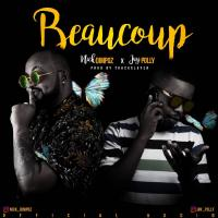 Beaucoup by Nick Dimpoz Ft Jay Polly
