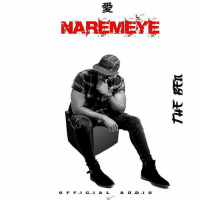 Play Naremeye by The Ben mp3,indirimbo, song on eachamps.rw