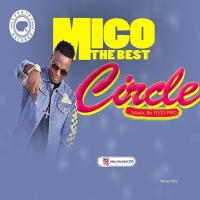 Circle (Sako) by Mico The Best