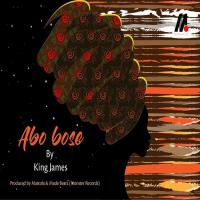 Play, download Abo bose by King James mp3, song on eachamps.rw
