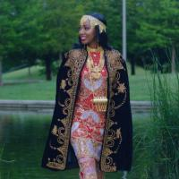 Play, Download Queen of Sheba by Meddy mp3,indirimbo, song on eachamps.rw