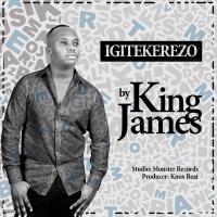 Play, download Igitekerezo by King James mp3, song on eachamps.rw