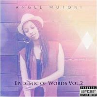Play, download All I Need by Angel Mutoni ft Romeo mp3, song on eachamps.rw