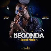 Play, download Isegonda by Social Mula mp3, song on eachamps.rw