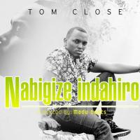 Nabigize Indahiro by Tom Close