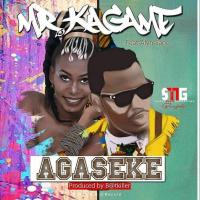 Play, download Agaseke by Mr Kagame mp3, song on eachamps.rw