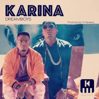 Karina by Dream Boys