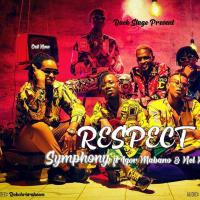 Play, Download Respect by Symphony Band Ft Igor Mabano And Nel Ngabo mp3,indirimbo, song on eachamps.rw