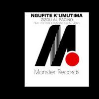 Ngufite Kumutima by Zizou Alpacino Ft The Ben, Bushali,Bull dogg
