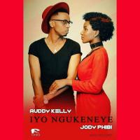 Iyo Ngukeneye by Jody Phibi ft Auddy Kelly