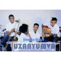 Play, download Uzanyumva by Yemba Voice mp3, song on eachamps.rw