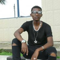 Play, download Nzaba Nkigukunda by King Giddy mp3, song on eachamps.rw
