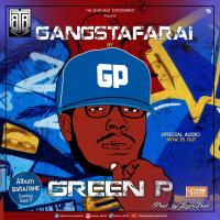 GangStarfarai by Green P