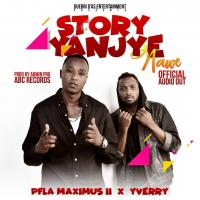 Play, download Story Yanjye Nawe by PFLA ft Yverry mp3, song on eachamps.rw