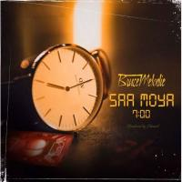 Saa Moya 7:00 by Bruce Melody