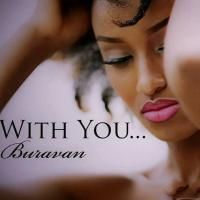 With you by Buravan