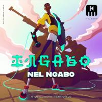 My Queen by Nel Ngabo