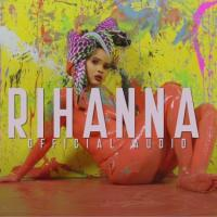 Play, download Rihanna by Sunny mp3, song on eachamps.rw