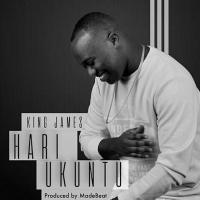 Hari ukuntu by King James
