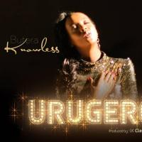 Play, download Urugero by Butera Knowless mp3, song on eachamps.rw