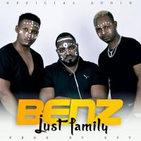 Play, download Benz by Just Family mp3, song on eachamps.rw