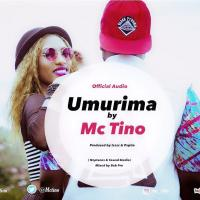 Umurima by MC Tino