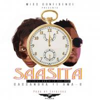 Saa Sita by Cassandra ft Ama G The Black