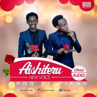 Play, download Aishiteru by New Voice mp3, song on eachamps.rw