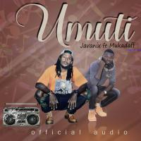 Play, download Umuti by Javanix ft Mukadaff mp3, song on eachamps.rw