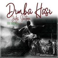 Play, Download Dimba Hasi by Jules Sentore mp3,indirimbo, song on eachamps.rw
