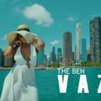 Vazi by The Ben