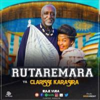 Play Rutaremara by Clarisse Karasira mp3,indirimbo, song on eachamps.rw